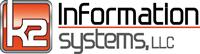 K2 Information Systems, LLC Logo